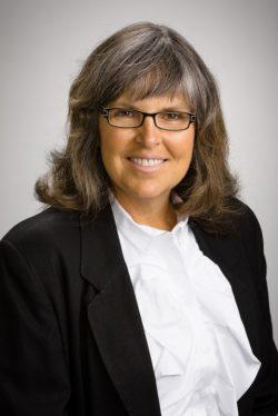 Phyllis Erck