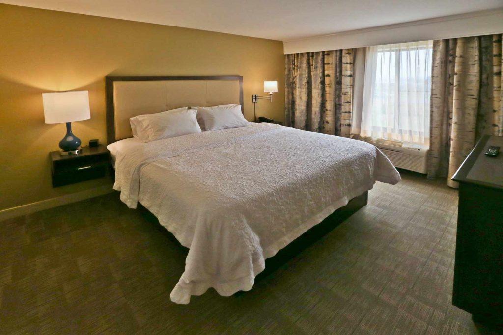 king-bedroom