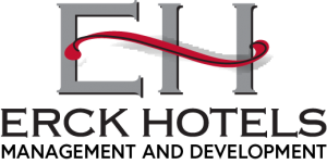 Erck Hotels Management And Development Logo (1)