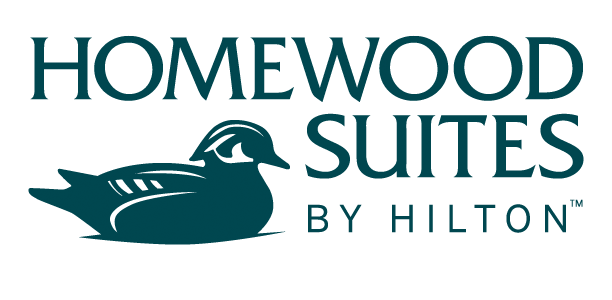 Homewood Suites Logo - Erck Hotels