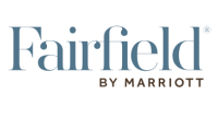 Fairfield by Marriott - Erck Hotels