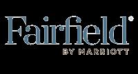 Fairfield by Marriott - Erck Hotels